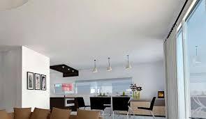 rt 2016 exemple d une maison conforme