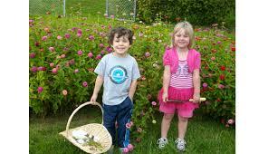 childrens garden montessori of canton