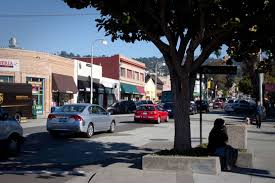 changes afoot for solano ave after