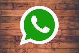 WhatsApp, due novità in arrivo con il nuovo aggiornamento - Centro ...