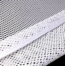 Thickened Baby Child Stair Railing Net Balcony Protection Net Baby Play Fence Fabric Security Door Fence Mesh Fabric Aliexpress
