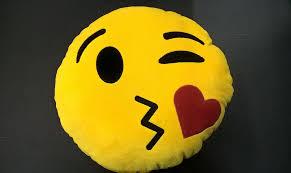 hd wallpaper emoji emojis emoticon