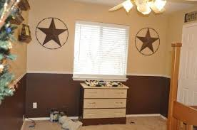 Pin By Tracie Yoder On Kids Boy Bedroom Themes Cowboy Room Home Decor