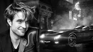 The Batman To Film In Scotland Next Month, With The Batmobile ...