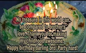 birthday wishes for sister in tamil kavithai happy birthday