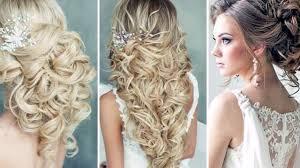 Modne Fryzury Slubne 100 Inspiracji Wedding Hairstyles 2018