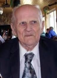 Willard Johnson Obituary - New Hope, Minnesota | Legacy.com