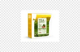 green tea coffee organic food earl grey
