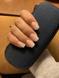 ofallon nail salon gift cards