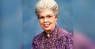 Lorraine Smith Obituary - Visitation & Funeral Information
