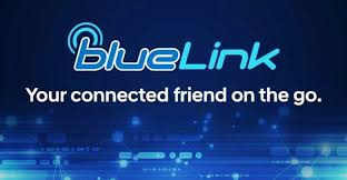 Blue Link Connectivity Technology Its Functionality Detailed Guide