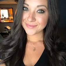 Abby Bell (@abbybell4) | Twitter