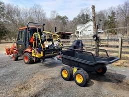 don t build a 3 pt carry all bigtoolrack