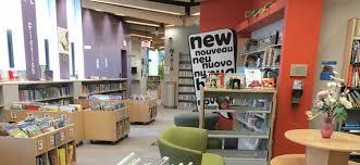Kids Homepage Barrington Public Library