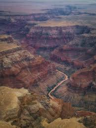best grand canyon helicopter tour of