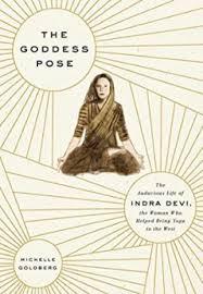 a yogi s summer reading list modern