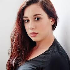 Abby Day: Actor - New South Wales, Australia - StarNow