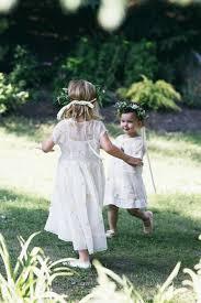 Sophie Green and Matt Kliegman's Farm Wedding Outside of Toronto ...