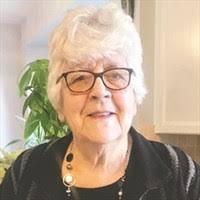 Hilda CLARK Obituary - Legacy.com