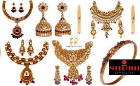 top 15 best jewellery brands in india