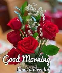 good morning shayari and es 100 in