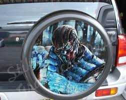 Sub Zero Vinyl Decal Etsy
