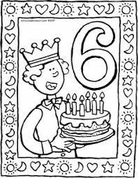 19 Beste Afbeeldingen Van Jarig Feest 30 Verjaardag