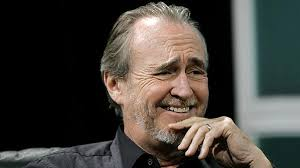 Tributes pour in for horror filmmaker Wes Craven | Euronews