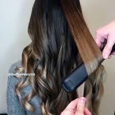 تسريحات شعر بسيطة تجعل شعرك في مظهر رائع Video Dailymotion