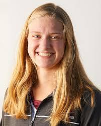 Valerie Johnson - Women's Lacrosse - University of Wisconsin La ...