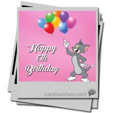 th birthday wishes and quotes cards wishes