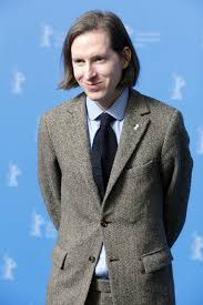 Wes Anderson - Wikipedia