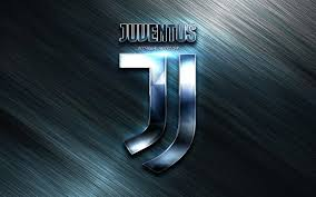 wallpapers juventus metal new