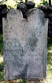 Abigail Ellis Morey (1738-1822) - Find A Grave Memorial