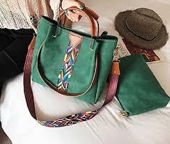 china fashion pu las handbags