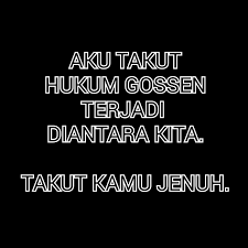 quotes that symbolize my heart a quotes bahasa i