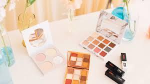 makeup tutorials for beginners must