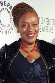 CCH Pounder Boards CBS' 'NCIS' New Orleans Spinoff | Hollywood Reporter