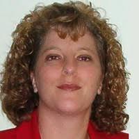 "10+ ""Adele Carr"" profiles | LinkedIn"