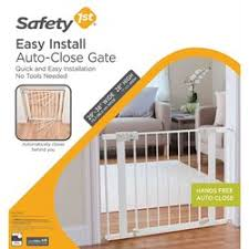Retractable Baby Gates Child Safety Gates Ace Hardware