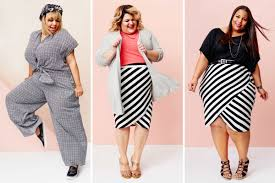 plus size clothing suppliers in china