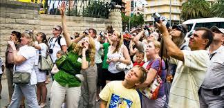 Agenttravel.es - Noticias para el profesional del turismo ...