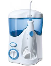 waterpik waterflosser 100 white ultra