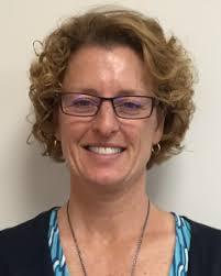 Leanne Smith - Community Health