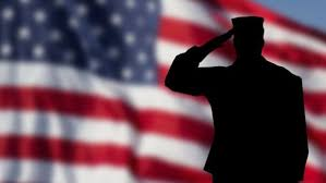 Veterans Day: Events and special deals for veterans in Sioux Falls