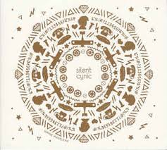 Sophie Madeleine - Silent Cynic (2013, CD) | Discogs