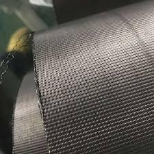 material 310s mesh screen