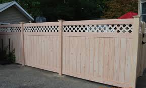Hog Wire Fence Panels Home Depot Pipe Fence With Welded No Climb Fence Painted Black Garden Procura Home Blog Hog Wire Fence Panels Home Depot