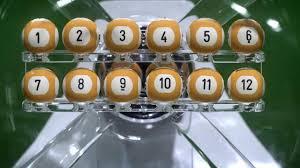 Estrazione Lotto 10eLotto: numeri vincenti oggi martedì 14 gennaio ...