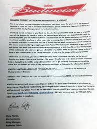 Car Wrap Scam Is Circulating Sweetwater County Sweetwaternow
